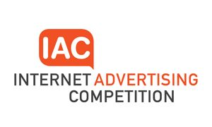 Internet Advertising Competition.
